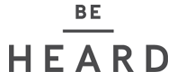 Be Heard Group plc