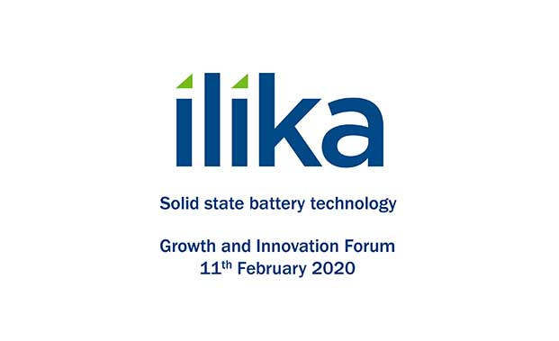 Ilika-plc-company-presentation