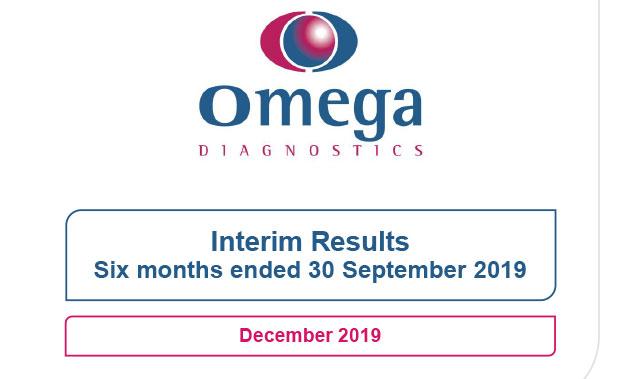 Omega-Diag-Group-plc-company-presentation