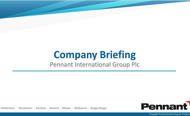 Penn-Int-Group-plc-company-presentation