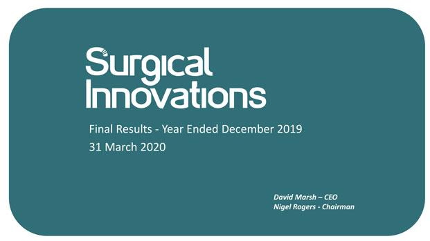 Surgical-Innov-Group-plc-company-presentation