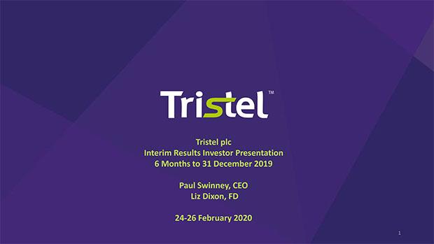 Tristel-plc-company-presentation