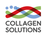 collagen-solutions
