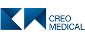 Creo-Medical-logo