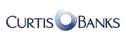 Curtis Banks Group plc