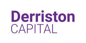 Derriston Capital plc
