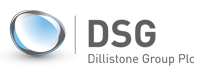 Dillistone-Group-plc