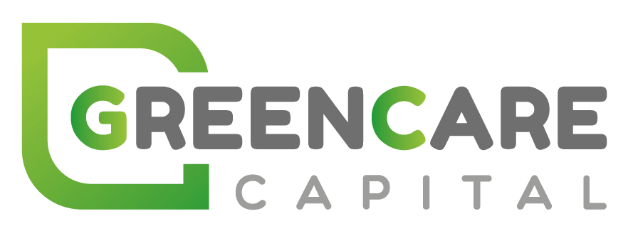 Greencarelogo