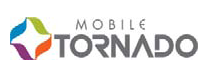 Mobile-Tornado-Group-plc