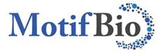 Motif-Logo