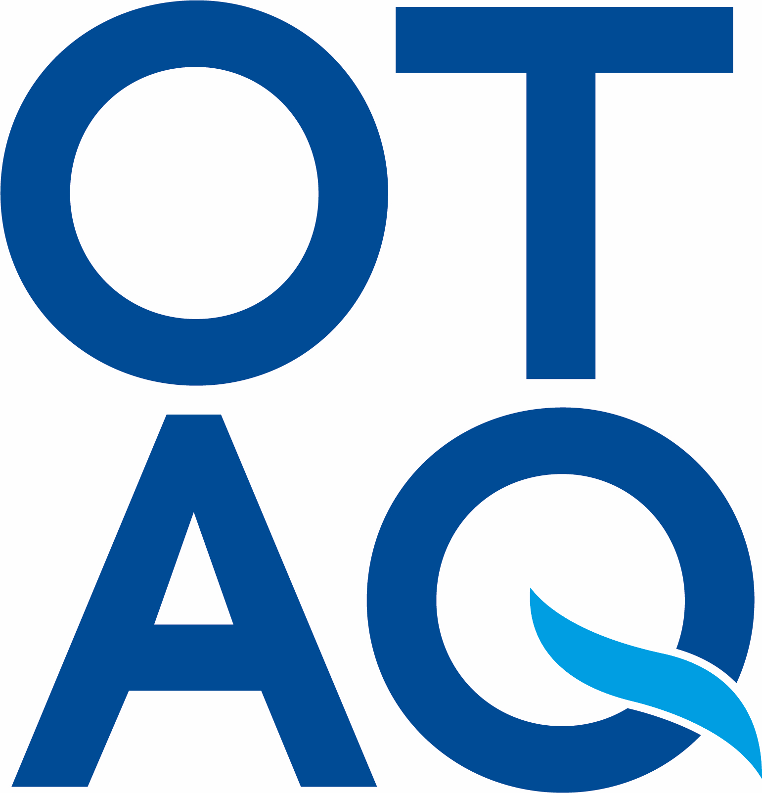 OTAQ_Logo_Large