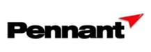 Pennant-International-plc
