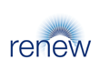 Renew-Holdings-plc