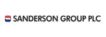 Sanderson-Group