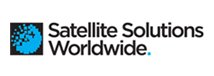 Satellite Solutions Worldwide Group plc
