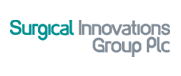 Surgical-Innovations-Group-plc