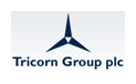 Tricorn-Group-plc
