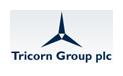 Tricorn-Group-plc