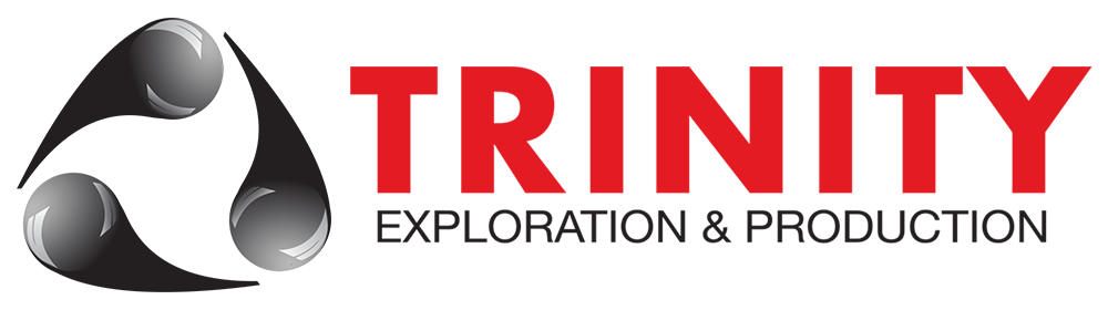 Trinity Exploration & Production Plc