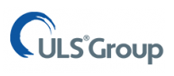 ULS Technology Plc