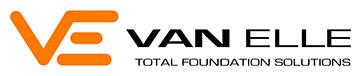 Van Elle plc