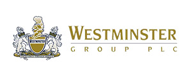 Westminster-Group-plc