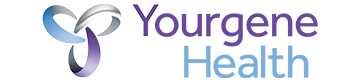 Yourgene Health plc