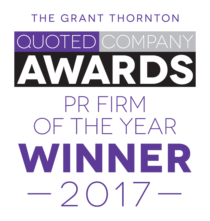 QCA-2017-Winners-PR-Firm-Year