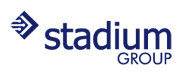 Stadium Group plc